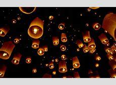 7 Most Interesting Myanmar Festivals Sanctum Inle Resort