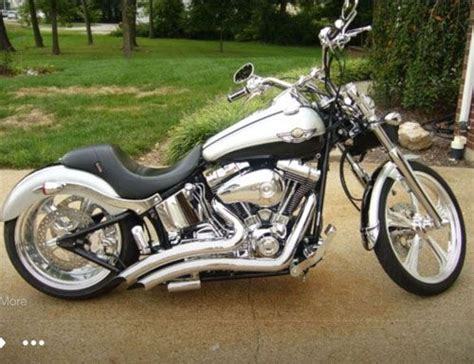 Top 25+ Best Harley Davidson Deuce Ideas On Pinterest