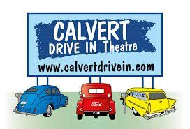 Maybe you would like to learn more about one of these? The Calvert City Drive In Theater has been around (and ...