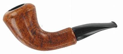 Pipe Tobacco Iwan
