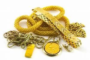 Gold Kaufen Dresden : gold ankauf dresden edelmetall schmuck kaufen und ~ Watch28wear.com Haus und Dekorationen