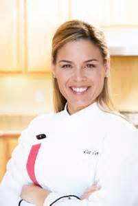cat cora cat cora health fitness height weight bust waist and