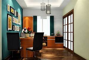 Dining Room Paint Colors 2014