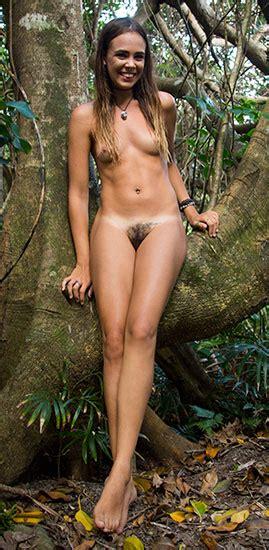 star model profile nude muse magazine