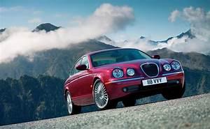Jaguar S Type : 2006 jaguar s type diesel review gallery top speed ~ Medecine-chirurgie-esthetiques.com Avis de Voitures