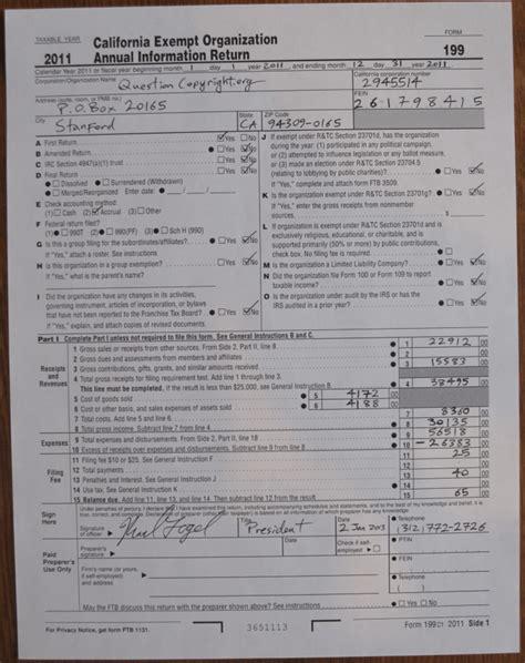 2015 va state tax table california income tax table california state tax