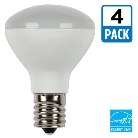 westinghouse 25w equivalent soft white r14 dimmable led