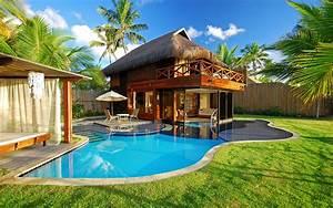 Pacotes Nannai Resort & Spa