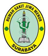 Tulisan bersama menjadi bintang : Rumah Sakit Jiwa Menur Surabaya - Universitas Ciputra