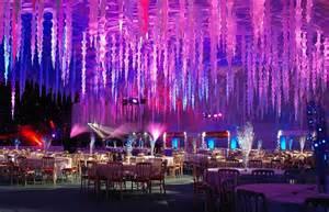 venues for weddings 10 wedding costs weddingelation