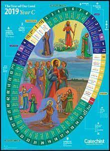 roman catholic books liturgy prayer annual publications