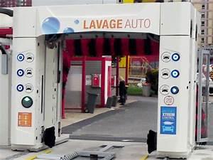 Lavage Auto Leclerc : stations de lavage tous les produits pr s de chez vous sur ~ Maxctalentgroup.com Avis de Voitures