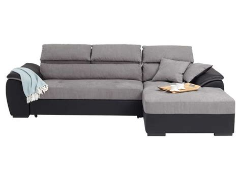 conforama canape angle tissu canape en soldes conforama 28 images soldes canap 233