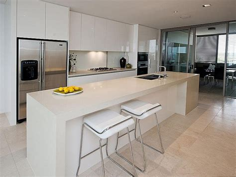 20 modern kitchen island designs entrancing 70 island kitchen design design decoration of
