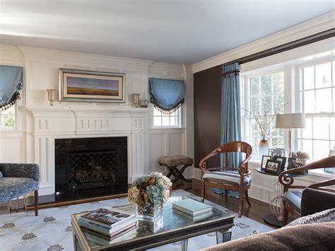 small living room with corner fireplace smileydot us