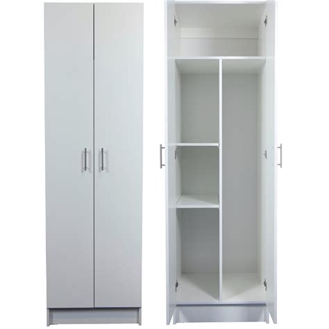what to clean kitchen cabinets with bedford 2000 x 600 x 600mm 2 door hmr split cabinet 2000