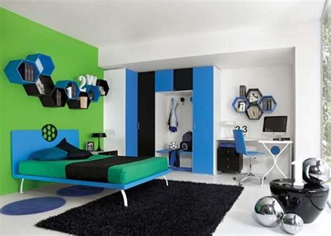 soccer bedroom ideas 25 best ideas about boys soccer bedroom on pinterest 13359 | a996512c8cedce9fc95d3c3f03174f09