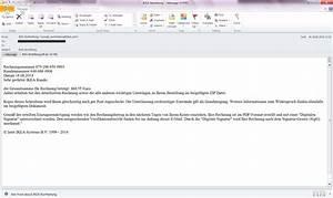 Ikea Rechnung : schwerlast trojaner mit lieferung frei haus securelist ~ Themetempest.com Abrechnung
