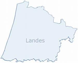 Tarif Horaire Garagiste : horaires pr fecture des landes 40 carte grise ~ Accommodationitalianriviera.info Avis de Voitures