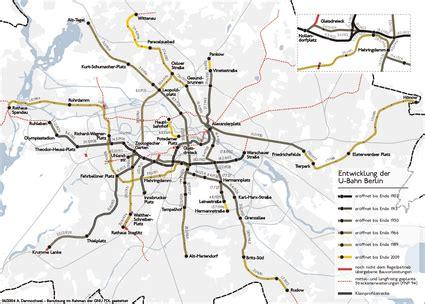 Berlin Ubahn Wikipedia