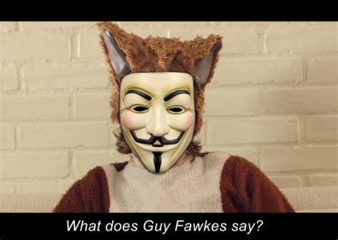 Guy Fawkes Meme - 17 best images about memes on pinterest valentine day cards one job and new memes