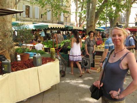 cuisiniste aix en provence markt in aix en provence picture of aix en provence