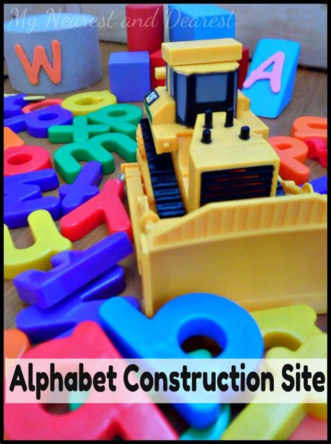 217 best images about creative curriculum building study 298 | ae7986748826b359105126950b092cc7 preschool letters learning letters