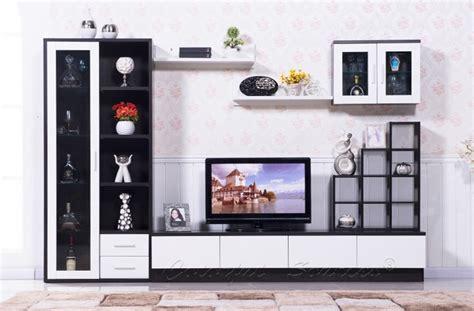 modern tv cabinets for living room modern living room cabinet designs peenmedia com