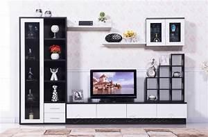 Stylish modern tv cabinet