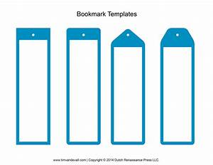 tim van de vall comics printables for kids With create your own bookmark template