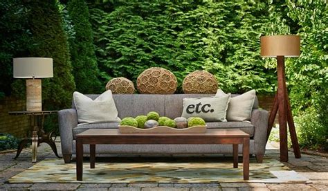 patio furniture stores in knoxville tn 28 images