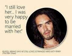 russell brand under the skin tony robbins terry bradshaw the quote boat pinterest terry o