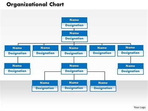 powerpoint template category page  urlsparkcom