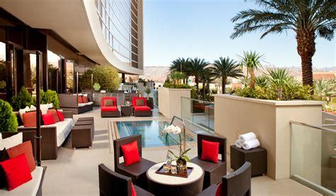 las vegas villa suites  villa suite red rock resort