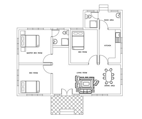 House Plan Software Bosch Relay Wiring Erd Samples Small