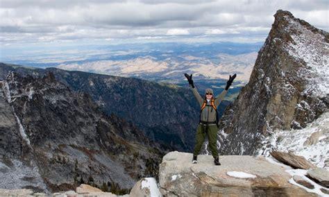 missoula hiking trails montana hikes alltrips
