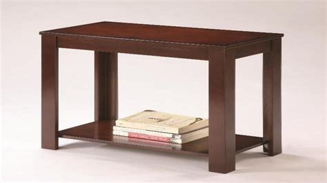 Chair Side Tables With Storage by Small Chair Side Table Small End Tables With Storage