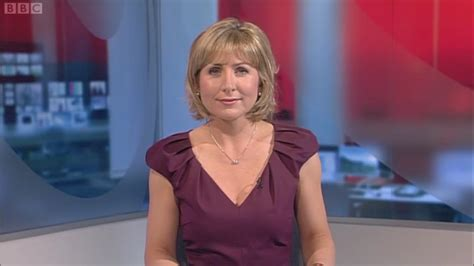 news today uk regional news caps si 226 n lloyd wales today