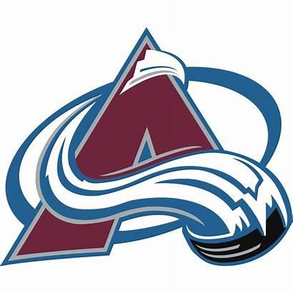 Avalanche Colorado November Dobberprospects Svg