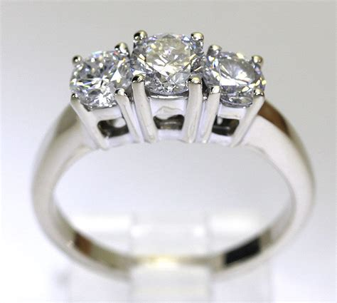 Diamond Engagement Ring 14k White Gold Past Present Future. Boy Wear Engagement Rings. Coloured Gemstone Rings. Design Engagement Rings. 19.99 Engagement Rings. Non Traditional Wedding Rings. Zorrata Rings. Six Engagement Rings. Japanese Rings