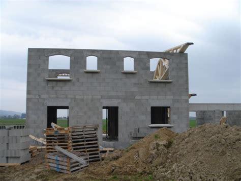 constructeur maison bois forum maison moderne