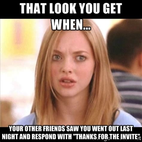 Memes For Friends - mean memes for friends image memes at relatably com