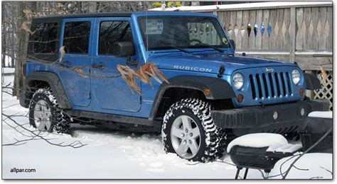 How Much Is A Jeep Wrangler by Weight Of A Jeep Wrangler Unlimited Hardtop