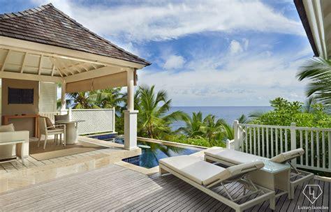Ocean View Pool Villa At The Banyan