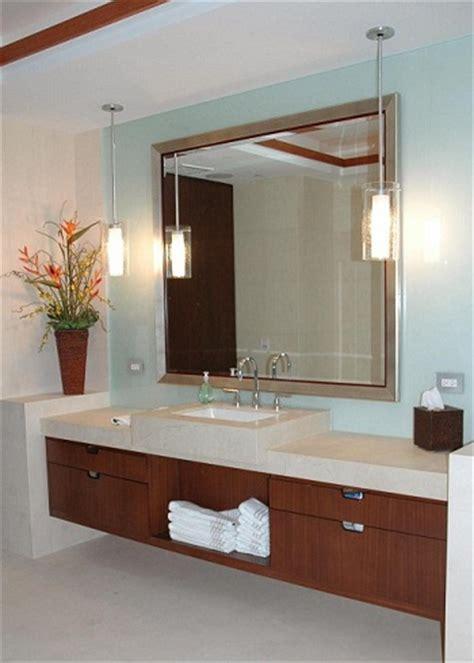 Boca Raton Bathroom Remodeling  Bath And Kitchen Creations