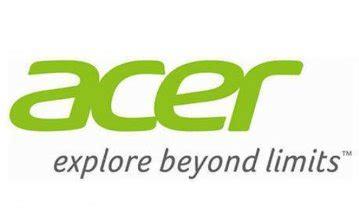 acer service center jakarta pusat ratu plaza service