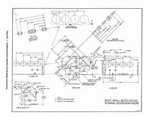 Blueprint book wow image collections blueprint design and blueprint mlm blueprint book image collections blueprint design malvernweather Images