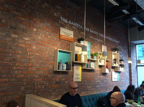 HD wallpapers new interior design concepts