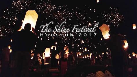 cheap light company in houston best christmas lights in houston 2017 mouthtoears com