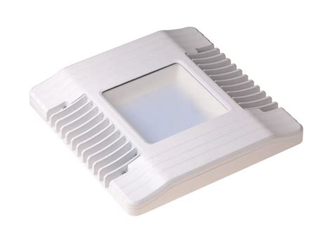 cpn led canopy light maes lighting